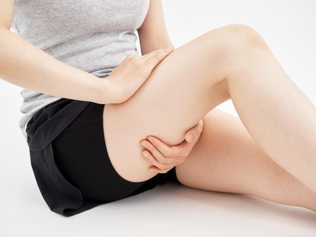 足の痛みをほっておくと痛みが慢性化したり、一度よくなっても繰り返し起きてしまうことがあるので注意が必要です。
