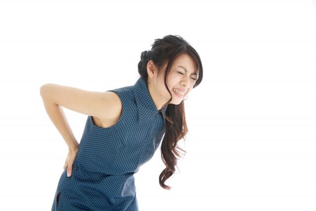 ぎっくり腰はなりたての対処法を間違うと、再発しやすい体になってしまったり、治りが遅くなってしまいます。