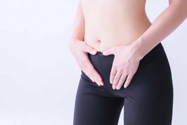 産後の腰痛は、放っておくと慢性化したり、段々と症状がひどくなったりすることも少なくありません。